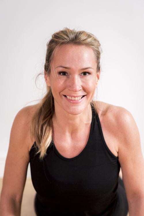 Maja Herkenrath
